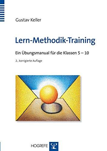 motivation lernen das trainingsprogramm fr die schule mit bungen und kopiervorlagen